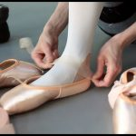 easy-ballet-shoes